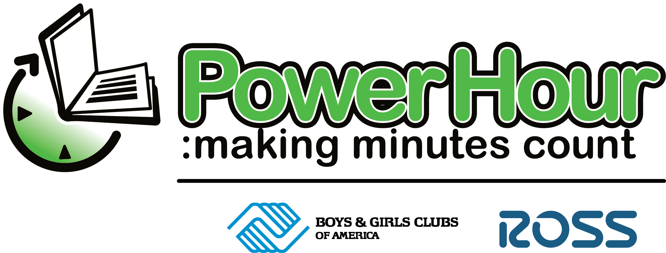 education career development boys girls clubs of north carolina power hour making minutes count